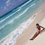 格蘭加勒比溫泉渡假村 全包式照片