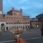 Foto de Piazza del Campo