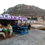 Photo of Kalky's