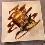 Foto de Restaurante El Encuentro