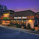 Zdjęcie Black Bear Diner