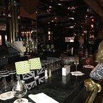 Leopard Lounge & Restaurant의 사진