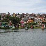Foto de Dique do Tororó
