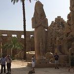Nile Cruised Φωτογραφία