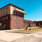 ภาพถ่ายของ Gedenkstaette Berlin-Hohenschoenhausen