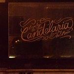 Photo of Candelaria