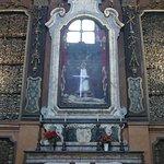 Photo of Chiesa di San Bernardino alle Ossa
