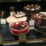 صورة فوتوغرافية لـ PAUL Bakery & Restaurant