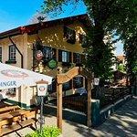 Restaurant Kreuzeder Foto