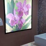 瓦拉德羅天堂水療度假村照片