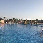 Bilde fra SUNRISE Royal Makadi Aqua Resort -Select-