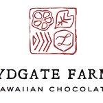 www.lydgatefarms.com
