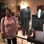 Downton Abbey: The Exhibition Photo