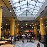 صورة فوتوغرافية لـ Midtown Global Market