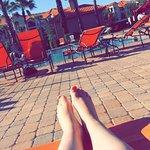 Tuscana Resort Orlando by Aston照片