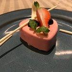 三亚安纳塔拉酒店水岸阁餐厅の写真