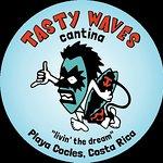 Tasty Waves Cantina照片