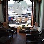 Фотография La Cosecha Coffee & Bakery