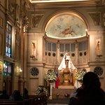 Foto de Catedral Metropolitana