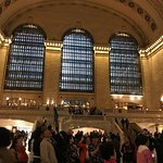 Photo of Grand Central Terminal