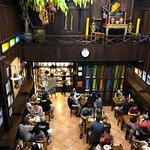 ภาพถ่ายของ ทิพย์สมัย ผัดไทยประตูผี