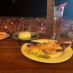 Photo of Bamboo Restaurant