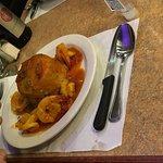 Metropol Restaurant照片