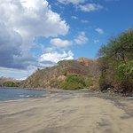 Secrets Papagayo Costa Rica Φωτογραφία