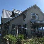 Photo of Beacon Landing Restaurant and Pub