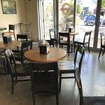 Photo of Georgia Cafe