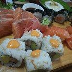 Foto van Love Sushi Phu Quoc