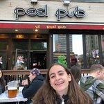 Φωτογραφία: Peel Pub