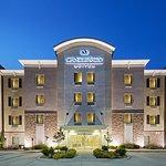 Candlewood Suites Austin Northwest
