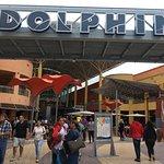 Photo de Dolphin Mall