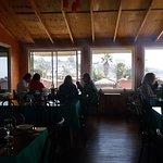 Restaurante Rincão del Charlie