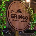 Photo of El Gringo American Kitchen