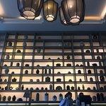 Bilde fra Prime Hotel Central Station Bangkok