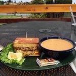 Foto Toga's Soup House Deli & Gourmet