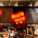 Φωτογραφία: Tokyo Ramen