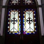 Foto di Igreja da Trindade