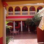 Sucre Spanish School Φωτογραφία