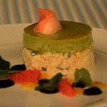Foto de Restaurante Marea
