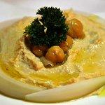 Foto de Restaurante Arabe e Internacional