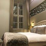 Prestige Hotel Budapest Φωτογραφία