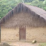 Turismo Etno Ecológico - Aldeia Indígena
