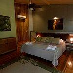 Hotel Puerto Viero Costa Rica19052018 0026_large.jpg