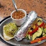 Iron Cactus Mexican Grill and Margarita Bar ภาพถ่าย