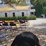 Foto de Captiva Chapel By-The-Sea