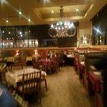 Foto de El Cholo Cafe