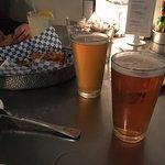 Photo de Anchor Oyster Bar & Seafood Market